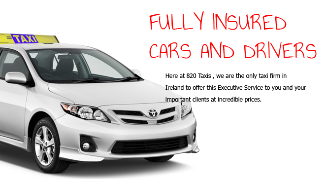 fully-insured-cars-and-drivers
